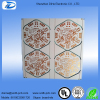 3 layers multilayer aluminum led pcb