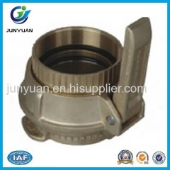 DIN28450 TW Camlock Coupling