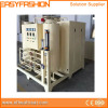 High quality with low price PSA Nitrogen Generator