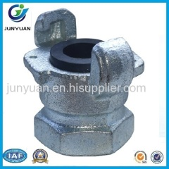 Air Chicago Universal Coupling