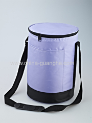 cool bag picnic bag cases bags