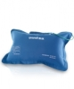 Homecare device Oxygen bag