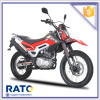 China cheap new unique 125cc 150cc 175cc 200cc 250cc motorcycle for adult