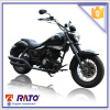 Wholesale Chinese classic 250cc cruiser chopper motorcycle