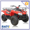 Cheap utility 200cc automatic ATV made in China