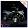 Chinese high quality 250cc quad utility ATV
