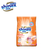 shinex hand washing powder detergent