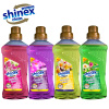 Shinex All Purpose Cleaner Floor Cleaner