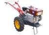 Walking tractor/12 HP Walking Tractor/ power tillers/Farm Tractor/Agriculture Tractor