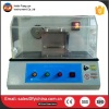 Textile Material Downproof Tester