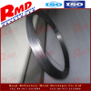 Factory supply high quality molybdenum wire