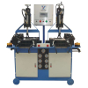 YL-616 Hydraylic sole attaching machine / Hydraylic sole pressing machine