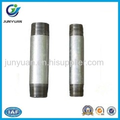 copper hydraulic pipe fitting