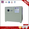 fully automatic ceramic tile thermal shock resistance tester