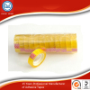 12mm 18mm 24mm Office Use School Use Small Bopp Stationery Tape