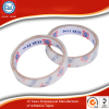 12mm 24mm 48mm Crystal Clear Bopp Packaging Adhesive Tape