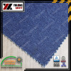 Hot Sell C/N 88/12 anti static & flame retardant fabric