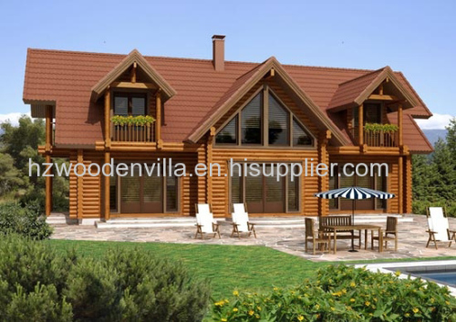 beautiful wooden garden house with low price