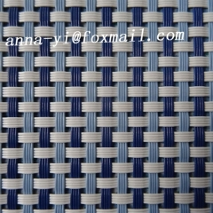 pvc coated polyester mesh fabric for outdoor use net cloth
