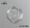 Medical consumable Nasal Oxygen Cannula
