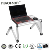 Foldable Laptop Notebook Stand Desk