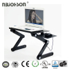 Laptop Desk Portable Folded Computer Laptop Stand