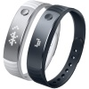 Bluetooth Heart Rate Monitor Bracelet Pedometer
