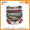 Dental Medical Sand Blasting Machine