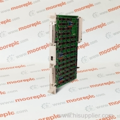 K3R072 528605 Manufactured by SIEMENS One year warranty