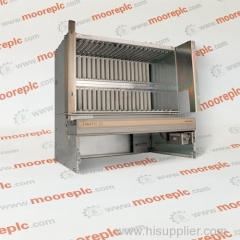 16249-51-4 Manufactured by SIEMENS MOORE PRODUCTS New+Orignal