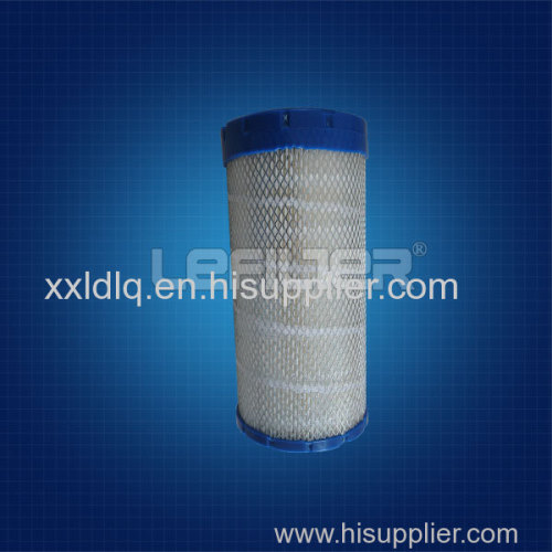 compressor filter replacement Ingersoll Rand air filter 22203095