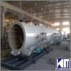 1200MM PE Pipe Extrusion Line