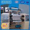 GL--500D User friendly carton for jumbo roll adhesive tape coating machine