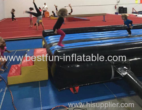 Tumbling Air Floor GYM Mats