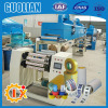 GL-500E Energy saving of scotch gum tape making machine
