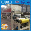 GL--500J High output for transparent carton sealing tape coating equipment