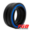 High Performance FGB rod end bearings/spherical plain bearing/ knuckle joint bearing made in China