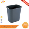 factory make cheap price from Chian plastic garbage can series