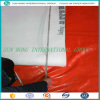 Paper machine clothing of press felt / pick up felt /MG felt / dryer felt for different section of paper machine