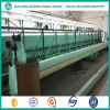 Forming wrie /fabric in paper machine