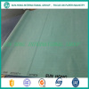 paper making forming fabrics/screen /mesh for paper machine