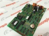 STG740 STG740-E1GC4A-1-C-AHB-11S-A-50A0-0000 HONEYWELL Long-term quality