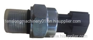 Excavator spare parts HITACHI EX/ZAX200/210/230 Pressure Switch