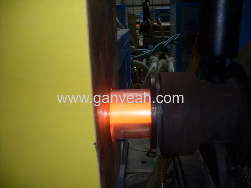 Stainless Steel Boiler Tube
