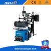 tyre repair equipment automatic tyre changer machine