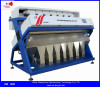 Color sorter;rice color sorter machine for rice or grain sorter with high quality and low price