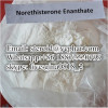 Norethisterone Enanthate for Female Health Care