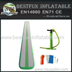 Home Traning DWF Inflatable Air Track
