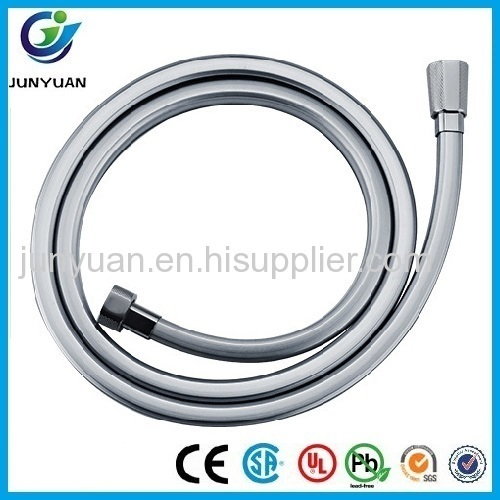 150 mm PVC flexible hose mixer tap shower hose