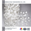 Magic Compressed Tablet Tissue wet tissue